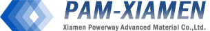 Xiamen Powerway Advanced Material Co., Ltd News Article